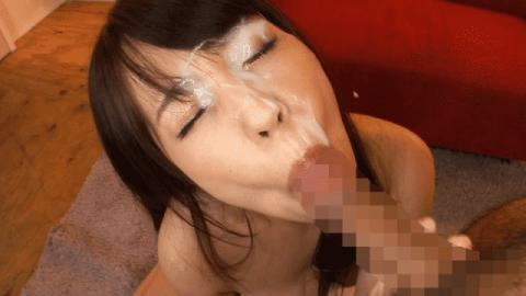 RealWorks XRW-389c Kanna Kitayama, Saiko-chan Dirty Strike Mass Cumshot 30 People 8 Hours - RealWorks