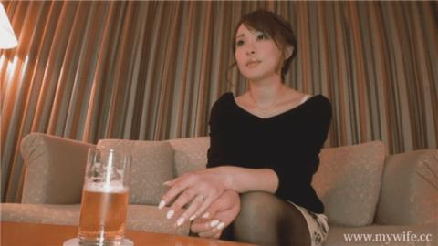 Mywife-NO 1215 Asakawa Aki Aoi reunion I have been searching for unusual circumstances